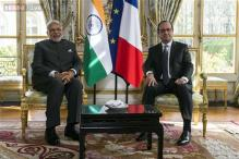 Now, Indians can extend stay in France after completing studies