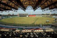 UPCA gets Green Park on lease, still not ready to host IPL