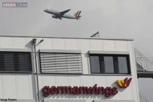 German regulator was unaware of co-pilot's depression: Report