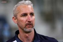 Jason Gillespie takes Adelaide role after England speculation
