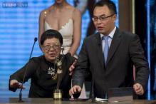 'The Golden Era' scoops top prize at Hong Kong Film Awards
