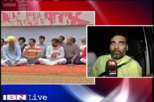 All rules will be followed while acting against AAP rebels: Gopal Rai