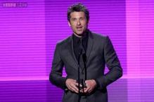 Spoiler Alert: Shocking 'Grey's Anatomy' Episode!
