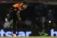 IPL 8: As a bowler it is important to keep batsmen guessing, says Moises Henriques