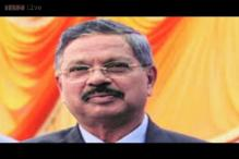Controversy over conference on Good Friday unfortunate: CJI