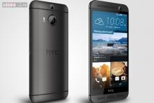 HTC launches One M9+, One E9+, Desire 326G in India; plans 4G phones under Rs 20K