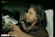 Woman who posed as IAS officer, stayed in LBSNAA for 7 months arrested; case of forgery lodged