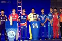 IPL skippers pledge allegiance to MCC's spirit of cricket