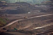 Odisha state mining director says will renew 18 iron ore mine licences shut since 2014