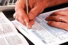 'Extremely simplified' tax form soon: FM Arun Jaitley