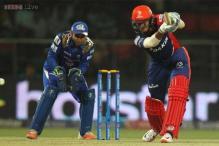 IPL 8: Lot of credit goes to Pravin Amre, says Shreyas Iyer