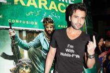 I can never replace Irrfan Khan: Jackky Bhagnani