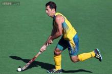 Azlan Shah: Australia eke out 3-2 win over Malaysia, Korea beat Canada