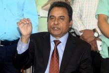 Mustafa Kamal resignation was unbecoming, embarrassing for Bangladesh