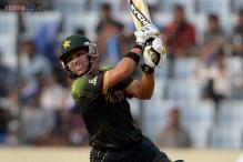 Kamran Akmal lashes out at Pakistan team management