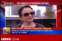 Modi to pay tribute 1985 Kanishka bombing victims during his visit to Toronto