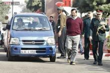 Want donated WagonR back: Upset AAP supporter to Kejriwal