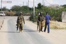 147 dead as al-Shabab gunmen attack Garissa University: Kenya interior minister