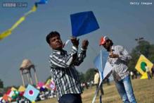 Maharashtra bans sale and use of 'manja' kite strings
