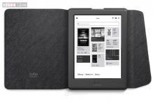 Kobo Glo HD: Kobo's $129 answer to Amazon Kindle Voyage e-reader at less than half the price