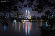 Malaysia passes tough law to deal with 'extraordinary' threats by terror entities