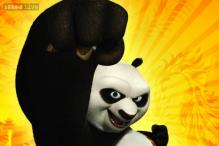 Confirmed! 'Kung Fu Panda 3' to be released on January 29 next year