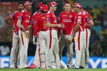 IPL 2015: Dropped catches cost us against CSK, says Sanjay Bangar