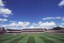 MCC unveils 2nd phase of Lord's redevelopment plan