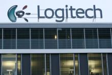 Logitech moves away from computer mouse that helped build the company