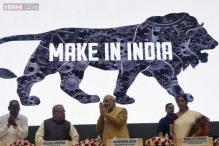 Lapsed tenders hurt Narendra Modi's 'Make in India' defence industry push