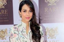 My son doesn't get affected by my work: Malaika Arora Khan on item songs