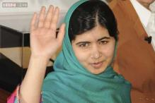 Four sentenced to life for attacking Nobel laureate Malala Yousafzai