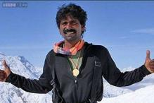 Ace mountaineer Malli Mastan Babu found dead in Andes mountains