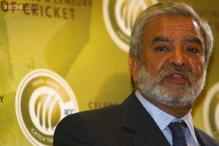 Ex-ICC chief Ehsan Mani fears for game's future
