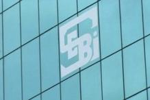 Sebi to look into hike in equity derivative lot size