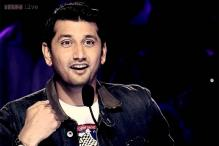 Couples in 'Nach Baliye 7' are authentic, they haven't paired up for the sake of the show: Marzi Pestonji