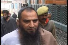 Pakistan condemns arrest of separatist leaders in Kashmir