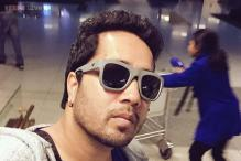 Mika Singh slapgate controversy:  Slapped the doctor for swearing and misbehaving with the ladies