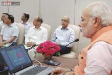 Need to boost staff capabilities to meet people's aspirations: PMO official