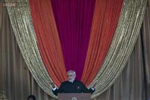 Narendra Modi courts Canada banks, insurers, pension funds