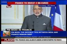 Have requested France to provide 36 Rafale jets in fly-away condition as quickly as possible: Modi