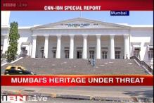 Mumbai: Landmark sites lose heritage tag