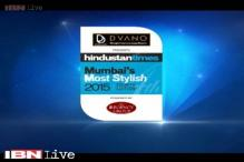 Watch: HT Mumbai's Most Stylish Awards 2015