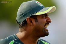 If you can't bowl legitimately, then you simply can't bowl: Murali