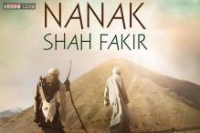 Have decided to withdraw the movie 'Nanak Shah Fakir' from all theatres worldwide, says producer Harvinder Singh Sikka