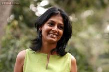 Use social media judiciously, it is a great emerging platform: Nandita Das