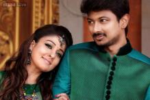 'Nannbenda' review: With a shoddy plot, the film falls short from the word go