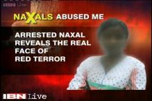 News 360: Minor girl recounts her horrifying story of alleged sexual exploitation by Naxals