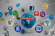 What will change if there is no net neutrality?