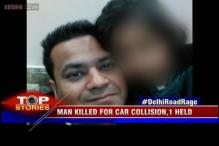 News 360: Man beaten to death for car collision in Delhi road rage
